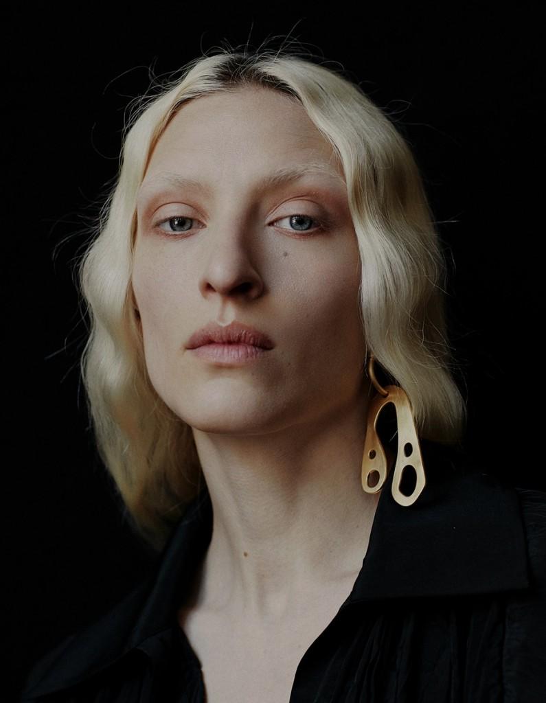 Photographer Julia Hetta for Aug:Sep 2021 issue of Vogue Scandinavia-1
