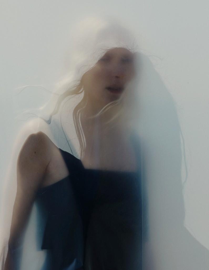 Photographer Julia Hetta for Aug:Sep 2021 issue of Vogue Scandinavia-2