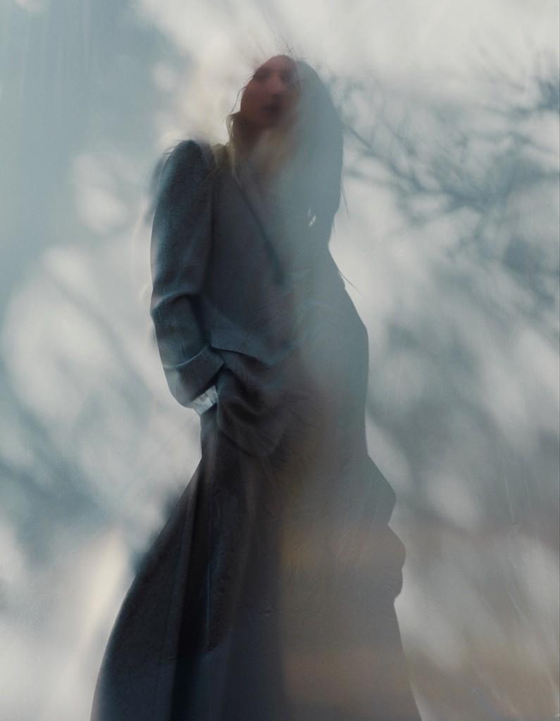 Photographer Julia Hetta for Aug:Sep 2021 issue of Vogue Scandinavia-3