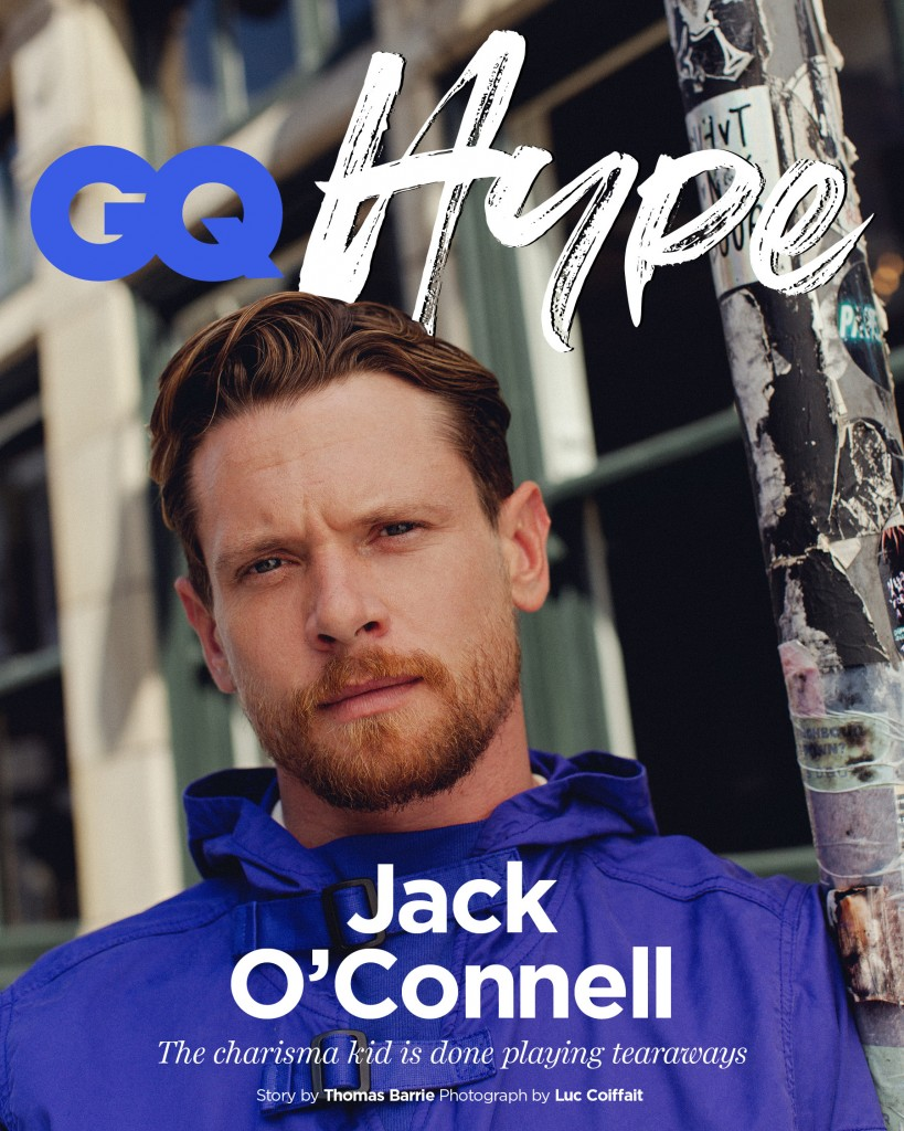 WC August 23 - Jack O'Connell_CoverMain