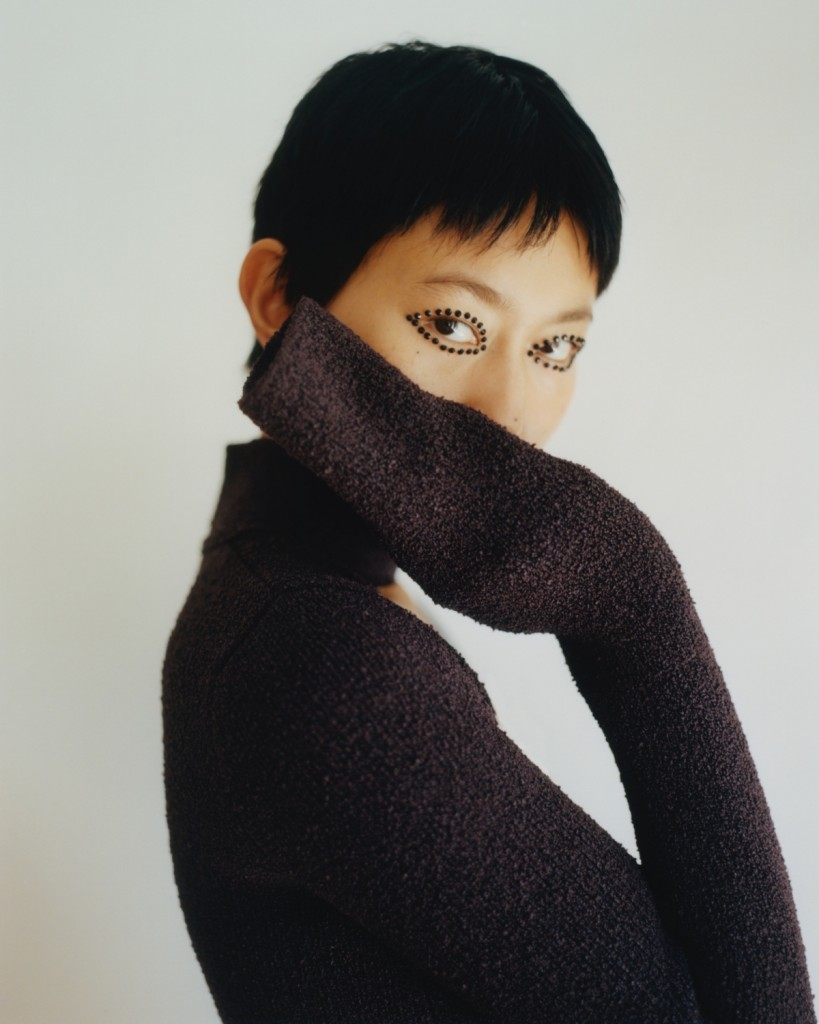 Alina Asmus Photography on Previiew-1