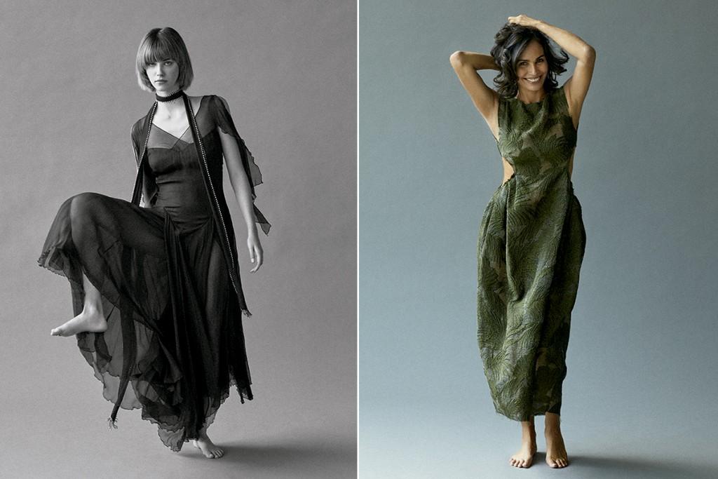 Photographer Daniel Riera for the S Moda anniversary edition-3