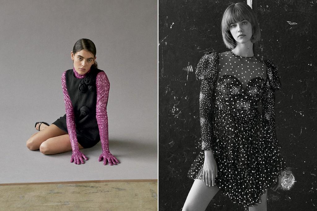 Photographer Daniel Riera for the S Moda anniversary edition-4