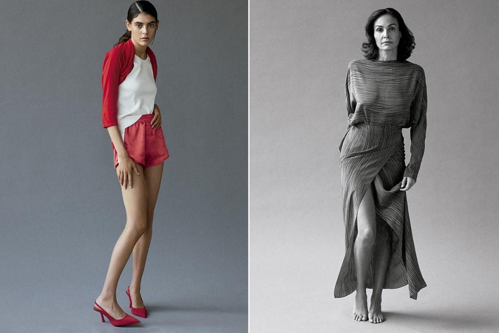 Photographer Daniel Riera for the S Moda anniversary edition-5