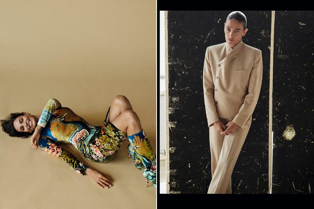 Photographer Daniel Riera for the S Moda anniversary edition-6