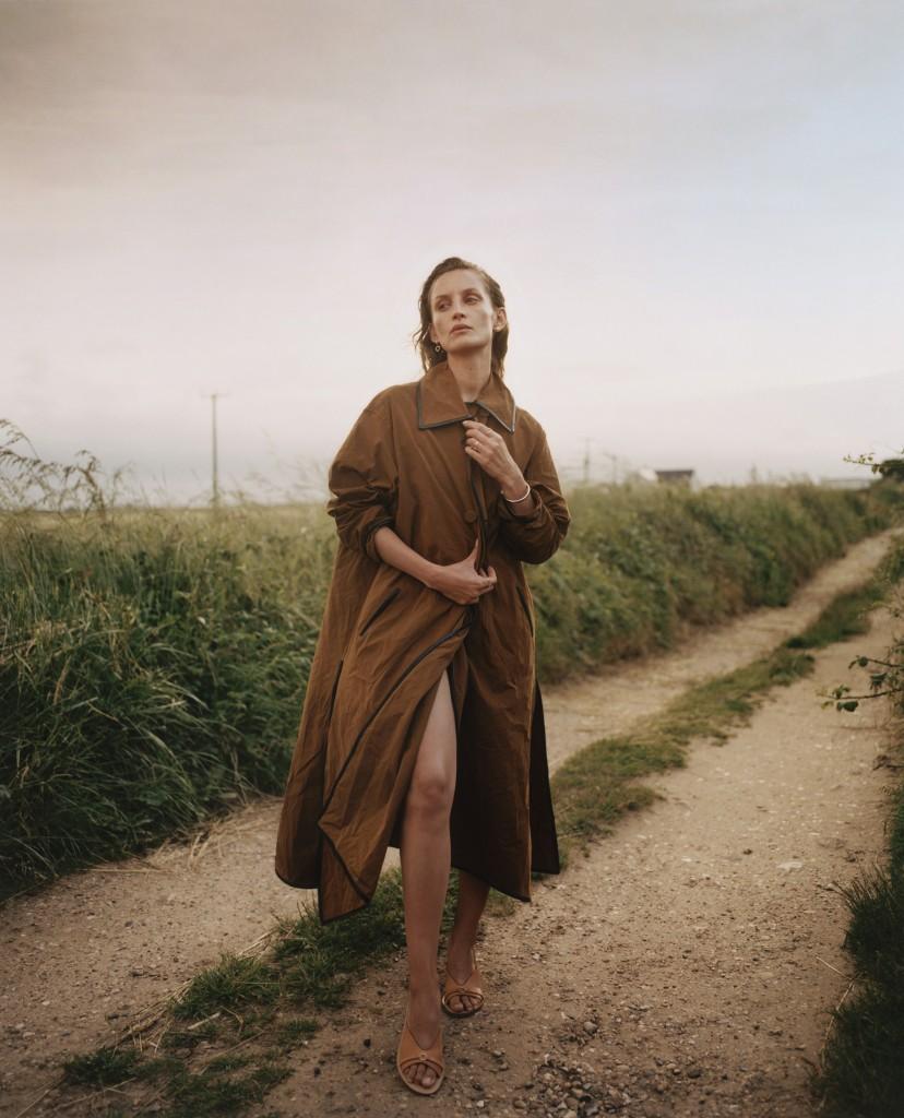 Photographer Alex Bramall for British Grazia-3