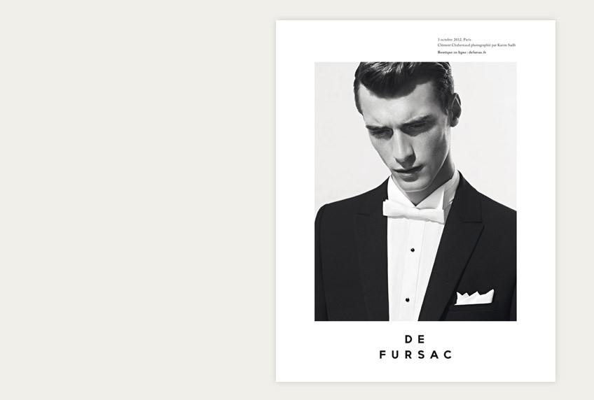 Franck_Durand_DeFursac
