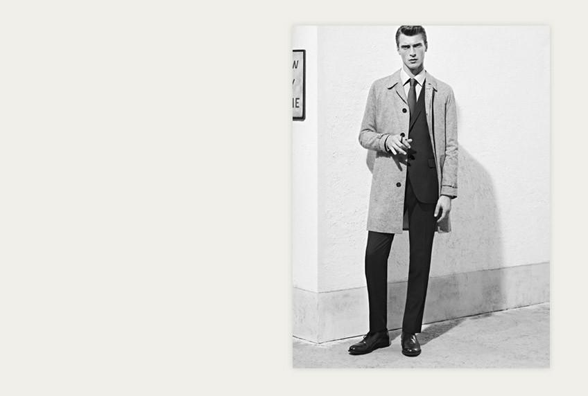 Franck_Durand_DeFursac_catalogue_2