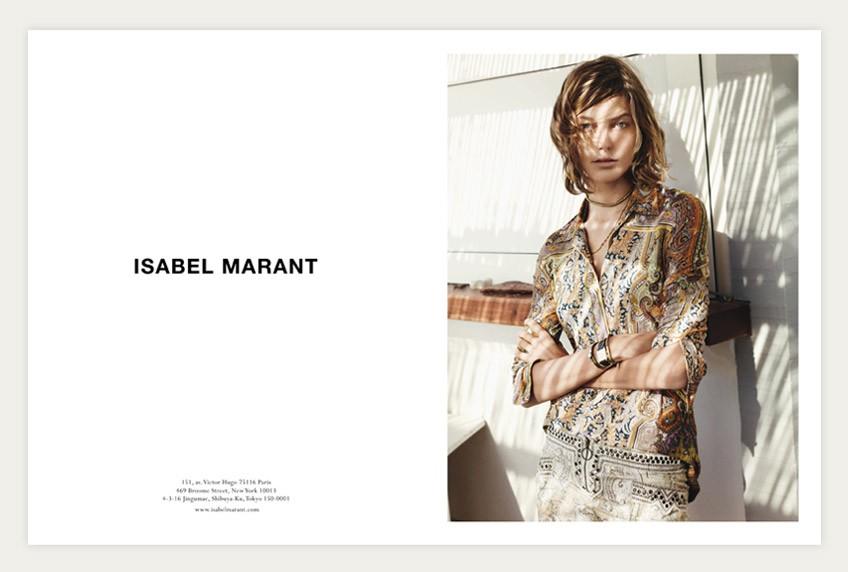 Franck_Durand_Isabel_Marant