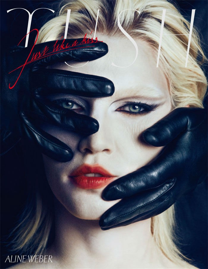 aline-weber-by-txema-yeste-for-tush-magazine-fall-2013-1
