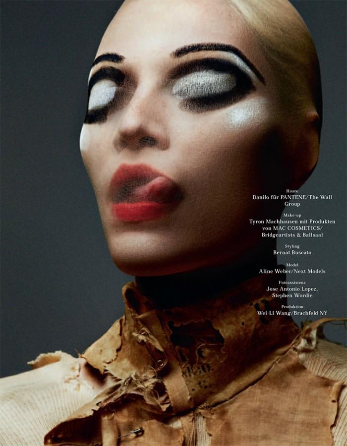 aline-weber-by-txeme-yeste-for-tush-magazine-fall