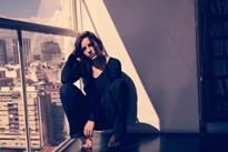 portrait_interview_Autumn_Sonnichsen_205