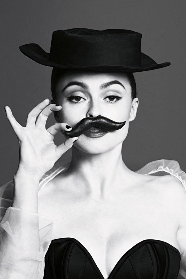 Helena-Bonham-Carter-by-Mert-Alas-Marcus-Piggott-for-Vogue-UK-Sam-McKnight