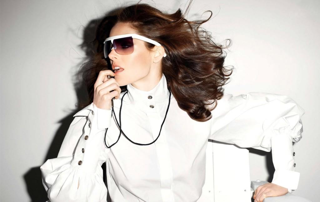 Vogue-Paris-Terry-Richardson-Sam-McKnight-Hilary-Rhoda