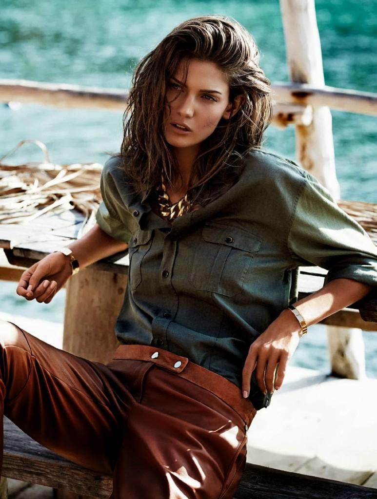 Previiew_Vogue-Spain-Kendra-Spears-Giampaolo-Sgura-Sara-Fernandez-1